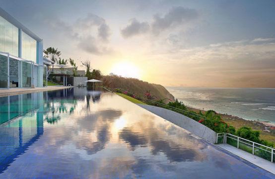 Latitude Bali Villa