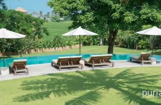 Villa Kalani - Luxury Villa in Umalas
