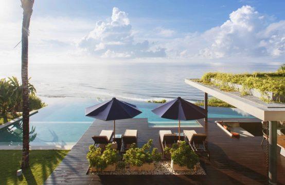 The Ungasan - Luxury Villa in Ungasan