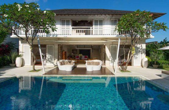 Luxury Seminyak villa