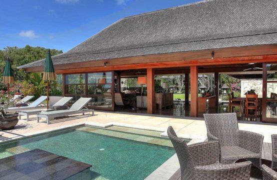 Villa Indah Manis Bali