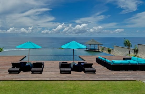 Villa The Pala - Luxury Villa in Uluwatu