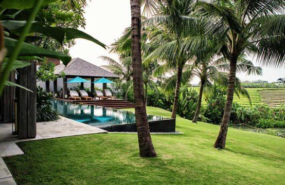 Ambalama Bali Villa