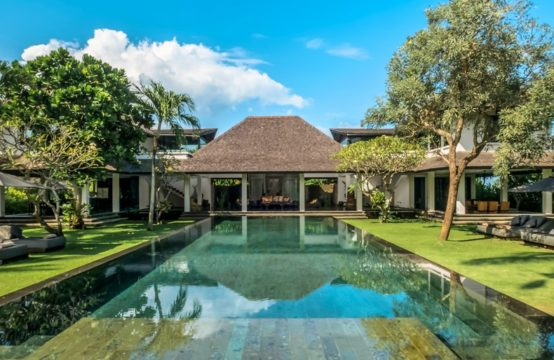 Villa Florimar - Private Villa in Canggu