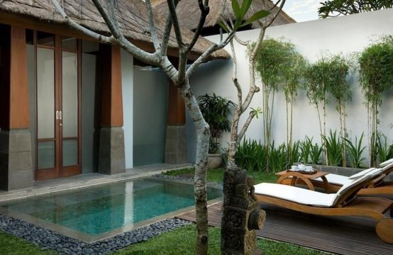 Kayana Villas - Private Pool