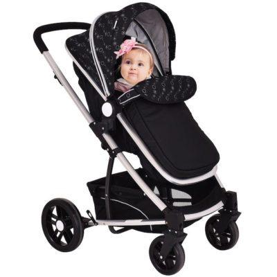 Baby-Stroler--400x400