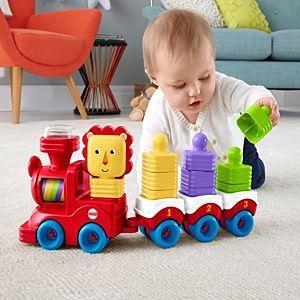 Baby-Toys-Bali-rental-
