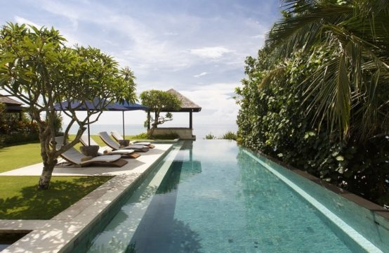 Villa Nora – Luxury Bali Villas in Uluwatu