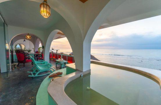 Cartagena Loft