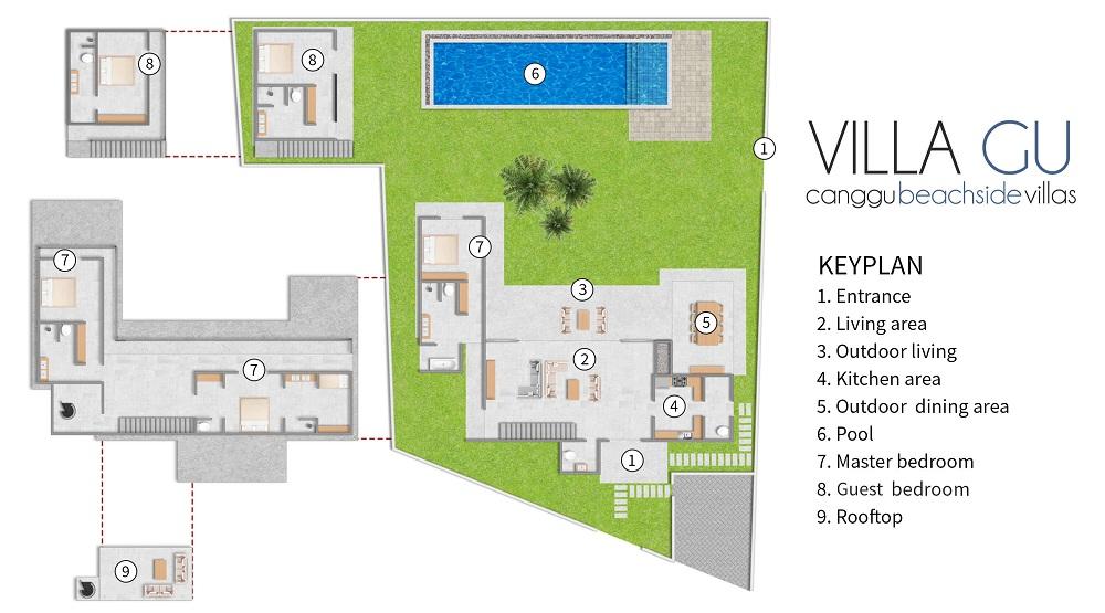 Villa Gu