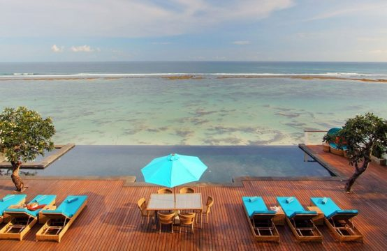 Villa OMG - Luxury Villa in Nusa Dua