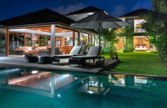 Villa Sea Shanty