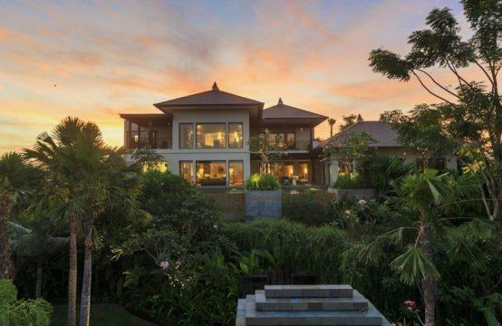 Ritz Carlton Cliff 3 Bedrooms Villa