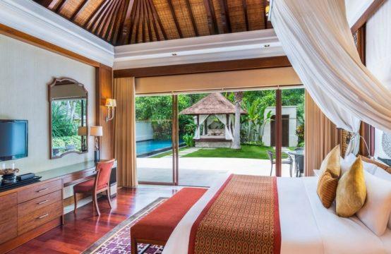 The Laguna Villa - Luxury Private Villa