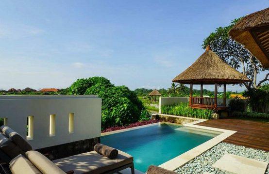 The Samata Villas - One Bedroom Pool