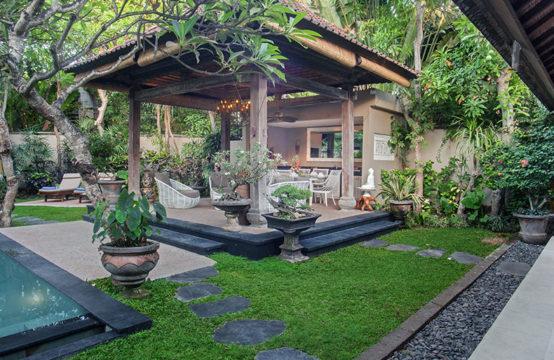 Villa Avalon II