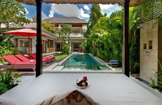 Villa Kalimaya Two