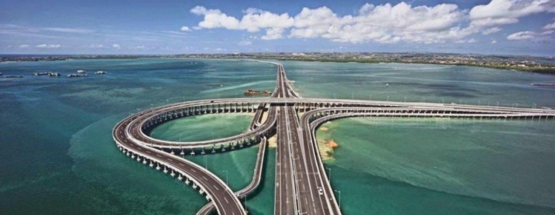 Bali Highway