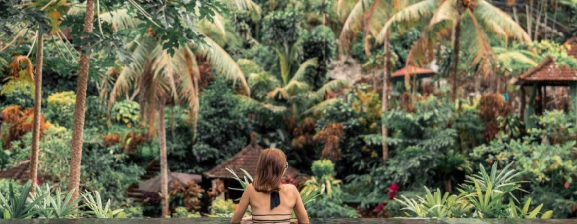 Top 10 Most Luxurious Ways To Experience The Magic Of Bali