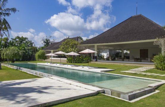 Villa Infinity Bali