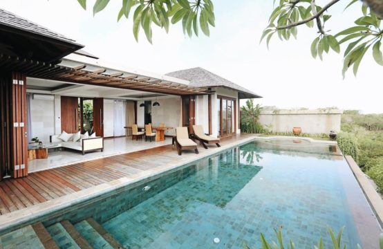 Vivo Villas - Villa in Uluwatu