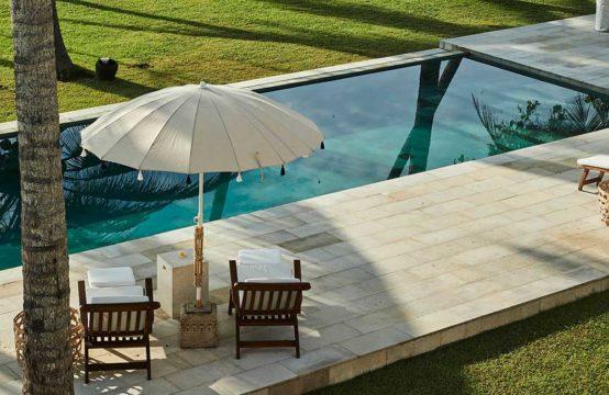 Mandala Beach Villa