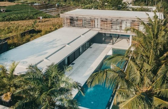 Villa La Dacha - Luxury Villa in Canggu