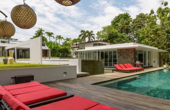 Villa Utopia - Luxury Villa in Canggu
