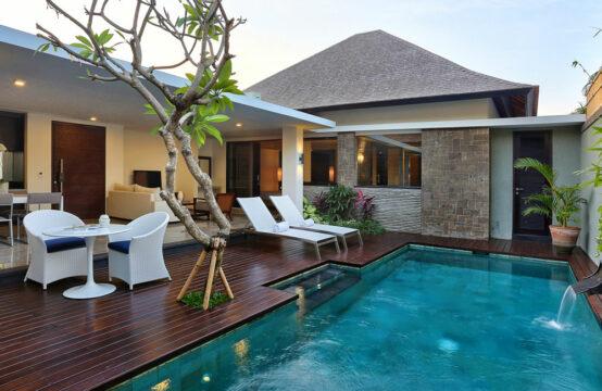 Peppers- Pool Villa